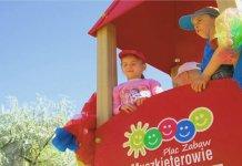 2011-05-plac-zbaw-dla-dzieci-plac-muszkieterow-intermarche