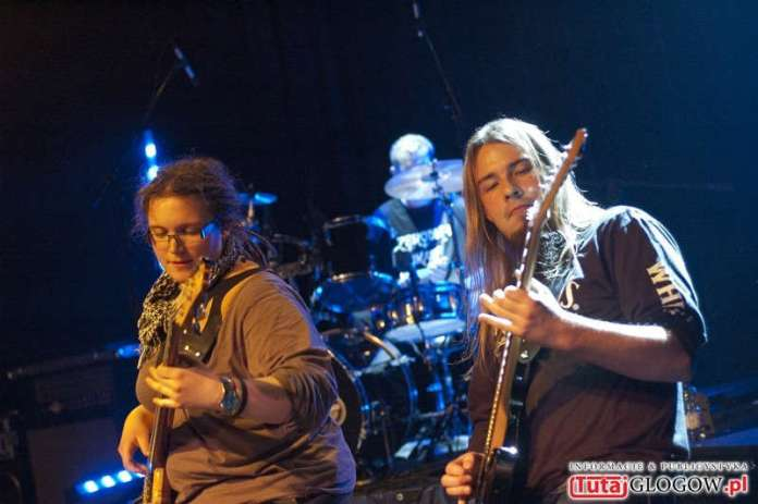 2012-12-15-Mayday-Rock-Festival-II-koncert-eliminacyjny-@MAYDAY-(fot.P.Dudzicki)-37-1b8919ec14
