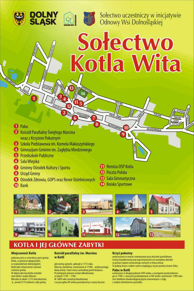 21-12-2012-witacz-gmina-kotla
