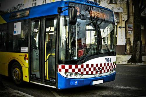autobus-komunikacja-miejska-km