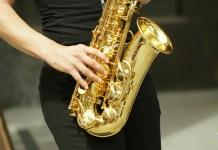 Arch-2013-04-30-glogowskie-spotkania-jazzowe@Glogow-01