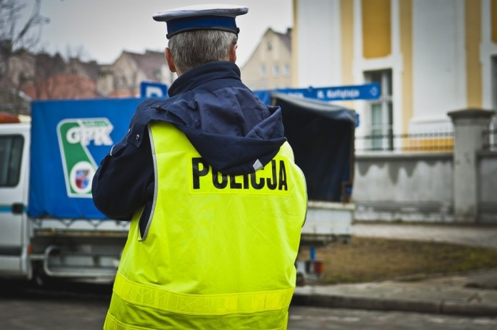 Arch.-2013-05-17-glogowska-policja-01