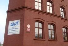 Arch.2013-09-12-glogowscy-gimnazjalisci-na-zajeciach@PWSZ@Glogow-01