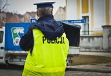 zdjęcie Arch.-2013-07-14-głogowska-policja-01