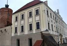 zdjęcie 07-08-2013-muzeum-zamek@Głogów