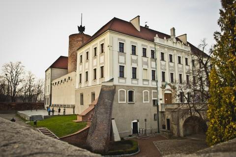 zdjęcie Arch.-2013-09-11-wystawy@muzeum-Głogów-01