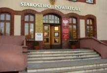 Arch.-2013-08-12-wizyta-wladz-powaitu-glogowskiego@kamieniec-podolski01