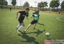 ZDJĘCIE: 2013-08-04 Turniej Piłki Nożnej Drużyn Podwórkowych @SP14 Głogów (fot.P.Dudzicki)