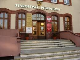 Arch.-2013-09-20-powiat-glogowski-zaplaci-6mln-janosiokowego-01