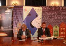 2013-09-03-konferencja-prasowa-@urzad-gminy-fot.D.Jeczmionka-01