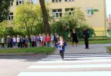 zdjęcie 2013-09-04-akcja-bezpieczna-droga-do-szkoly-@SP7-(fot.-D.Jeczmionka)-01