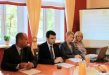 2013-09-18-konferencja-aktywne-organizacje-silny-samorzas-@starostwo-powiatowe@Glogow-(fot.D.Jeczmionka)-01-