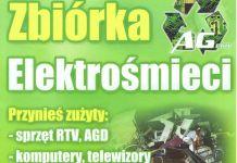 2013-09-24-zbiorka-elektrosmieci@Kotla-plakat-01
