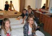 2013-09-30-dzieci-z-gminy-jerzmanowej-na-turnusie@szklarska-poreba-01-.jpg