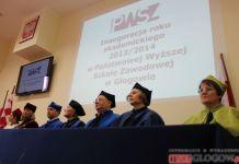 2013-10-01-Inauguracja-roku-akademickiego-@PWSZ-w-Glogowie-(for-s-gorski)-04