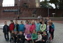 2013-10-01-zielona-szkola-dzieci-z-Zukowic-01