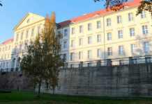 2013-10-17-byly-dyrektor-glogowskiego-szpitala-skazany@Glogow-(fot.D.Jeczmionka-01-