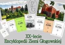 2013-10-18-konferencja-regionalistow@Glogow-plakat-01