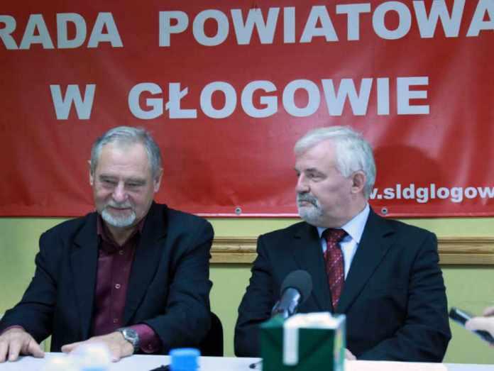 2013-10-30-Ryrzard-Zbrzyzny-konferencja-na-temat-KGHM@Glogow-fot.D.Jeczmionka-01-