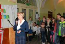 2013-11-06 -podsumowanie-projektu@Gimnazjum-nr1@Glogow-fot.D.Jeczmionka-03-