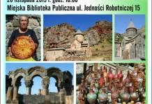 2013-11-20-fotostopem-przez-swiat@Miejska-Biblioteka@Glogow-plakat-armenia_556