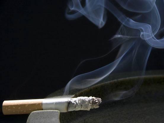 2013-11-20-nie-pal-przy-mnie-prosze-miedzynarodowy-dzien-rzucania-palenia@Glogow-Dzisiaj_przypada_Swiatowy_5527278