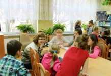 2013-11-26-spotkanie-z-amerykanami@SP14@Glogow-fot.D.Jeczmionka-02-