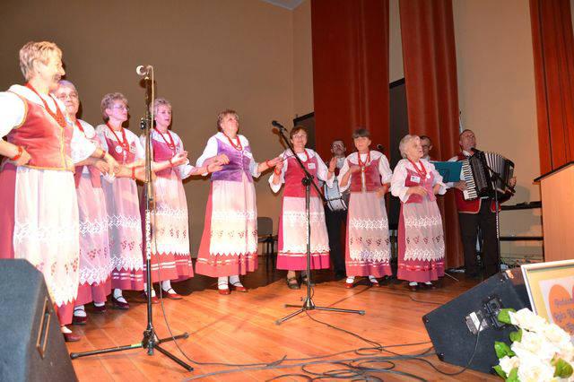 2013-11-27-podsumowanie-roku-kulturalnego@gmina-Kotla-DSC_1108_1