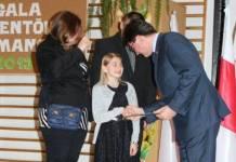 2013-11-29-stypendium-dla-uczniow@Gmina-Jerzmanowa-strona-UM-44f825d2f09d7cf18dfb6e93d1a34cd3