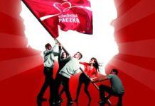 2013-12-ostatni-etap-kampanii-szlachetnej-paczki@Glogow-Kampania-Lider+-w-plakat-300x283 (1)-001