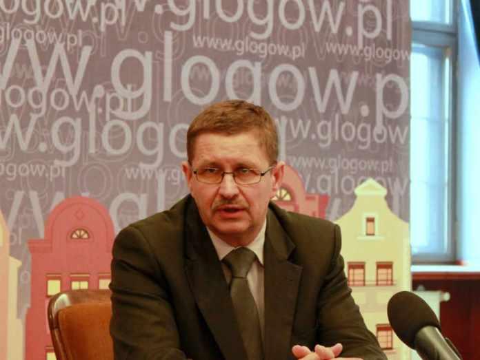 zdjęcie 2013-12-03-Jan-Zubowski-fot.D.Jeczmionka-01-