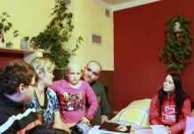 2013-12-09-historia-jednej-rodziny-szlachetna-paczka@Glogow-fot.D.Jeczmionka-01-