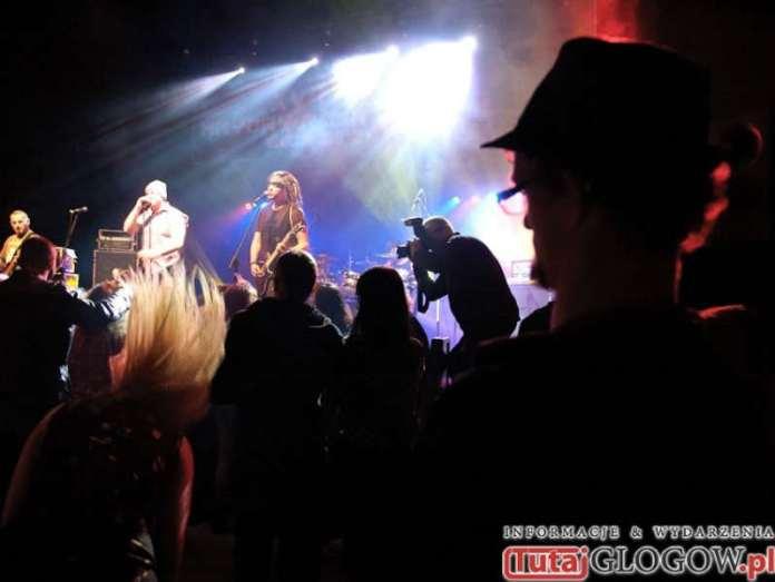 2013-12-13-koncert-eliminacyjny-mayday-rock-festival@Glogow-2013-12-06-Koncert-dla-Jasia-@Mayday-(fot.P.Dudzicki)-30