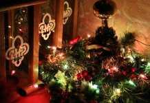 2013-12-13-przekazanie-betlejemskiego-swiatelka@Glogow-betlejemskie_swiatlo_pokoju_2012_6-001