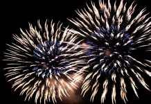 2013-12-23-niebezpieczne-fajerwerki@Glogow-fajerwerki (1)