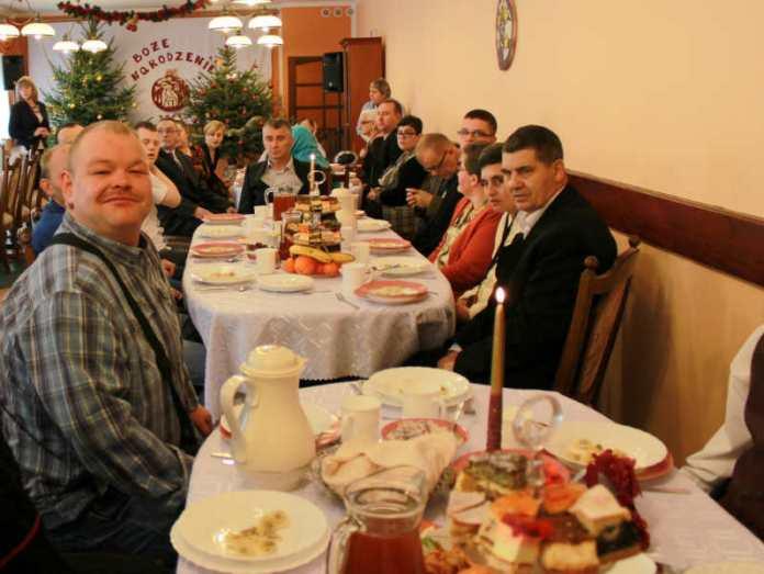 2013-12-24-spotkania-polatkowe@placowki-powiatowe@Glogow-IMG_8949