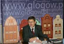 2014-01-03-konferencja-prasowa-Jan-Zubowski@Glogow-1530556_374067879396693_583585406_n