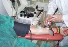 2014-01-14-uczniowie-budowlanki-oddali-krwe@Glogow-pobieranie2