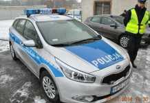 2014-01-21-nowe-samochody-dla-glogowskiej-policji@Glogow-1613875_499075663547513_1393828508_n