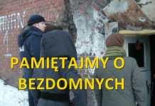 2014-01-21-pamietajmy-o-bezdomnych-apel-policji@Glogow-bzdomnix
