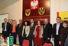 2014-01-24-wizuta-delegacji-z-Kamienca-Podolskiego@Glogow-IMG_9422