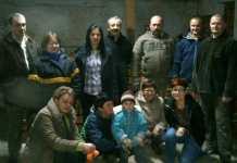 2014-01-31-budowa-ogodka-letniego@Slone@gmina-Zukowice-DSC_0461