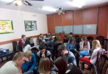 2014-02-01-glogowscy-gimnazjalisci@MOPS@Glogow-DSCN3439