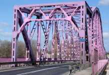 2014-02-06-blokada-mostu@Glogow-Przechwytywanie w trybie pełnoekranowym 2014-02-07 125322