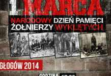 2014-02-25-marsz-pamieci-zolnierzy-wykletych@Glogow--Przechwytywanie w trybie pełnoekranowym 2014-02-26 124643
