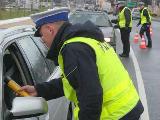 zdjęcie 2014-03-04-akcja-Ostatki-glogowska-policja@Glogow-ostatki_01