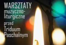 2014-03-10-warsztay-liturgiczno-muzyczne@Glogow-Warsztaty przed Triduum_plakat (1)