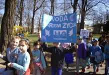 zdjęcie 2014-03-29-światowy-dzień-wody@Sp2@Głogów-01
