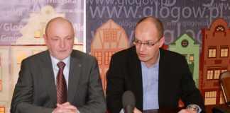 zdjęcia 2014-04-01-L.Rybak-Sadowski@konferencja-prasowa@Urząd-Miejski@Głogów-01