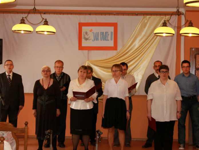zdjęcie 2014-04-02-koncert@PŚDP@Głogów-01